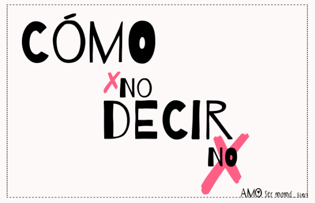 no-decir-no-blog
