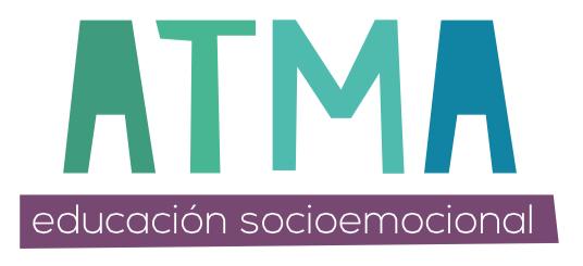 Logo-ATMA